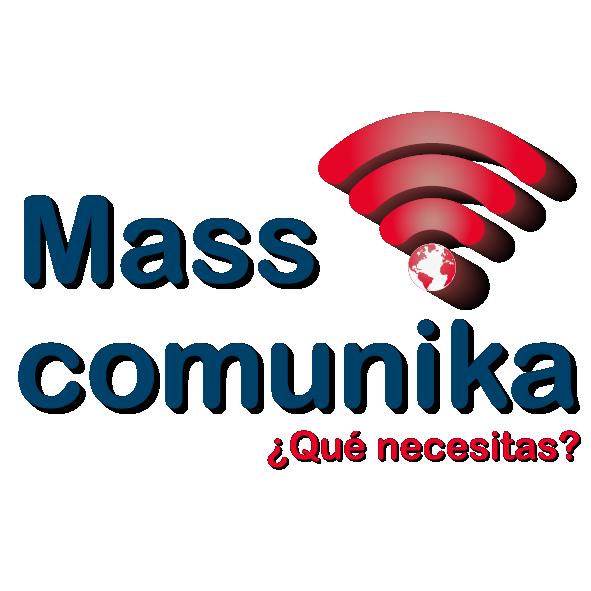 Masscomunika